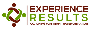 Experience Results Inc